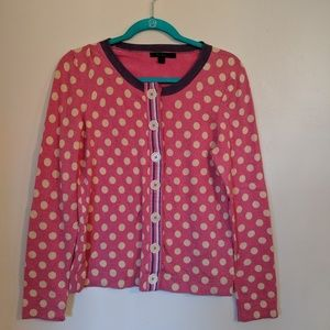 Boden 90s cardigan size 12